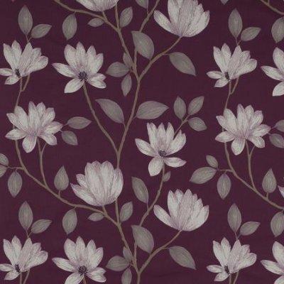 Magnolia 5900 90 Teaberry.jpg