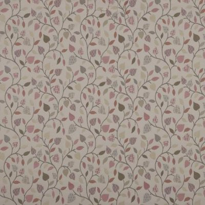 Tapestry 5905 20 Coral.jpg