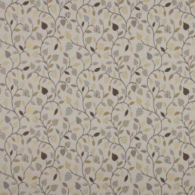 Tapestry 5905 50 Chart.JPG