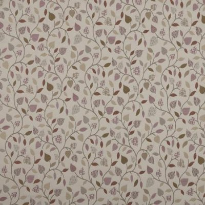 Tapestry 5905 90 Teaberry.jpg