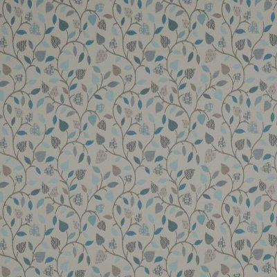 Tapestry 5905 Eau De Nil.JPG