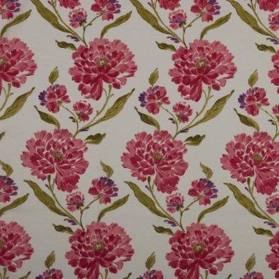 Vintage 20 5901 Coral.jpg