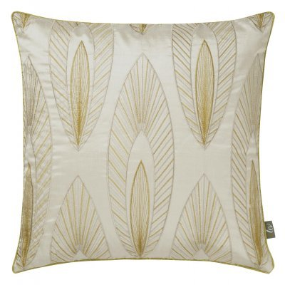 iLiv arrow_leaf_cushion_chartruese.JPG