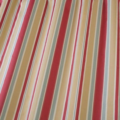 iLiv beach_vertical_stripe_multi.jpg