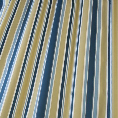 iLiv beach_vertical_stripe_teal.jpg