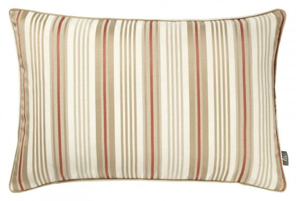 iLiv beechwood_cushion_terracotta.jpg