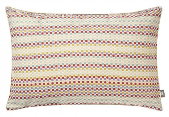 iLiv damsay_cushion_multi.jpg