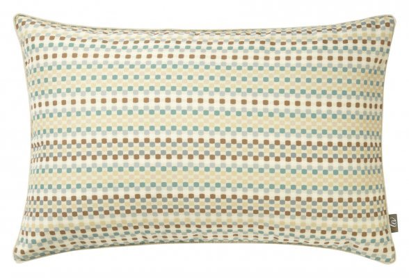 iLiv damsay_cushion_teal.jpg