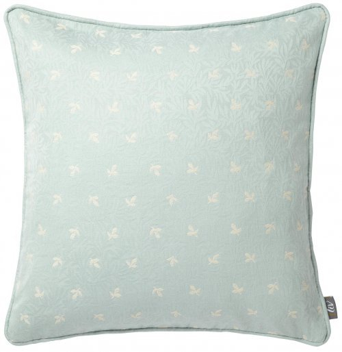 iLiv Leighton_Cushion_Azure.jpg
