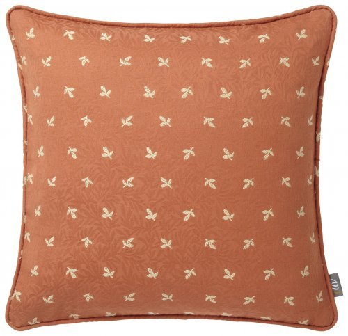 iLiv Leighton_Cushion_Red__Earth.jpg