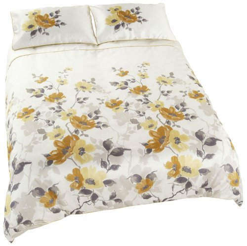 iLiv in_bloom_duvet_set_caramel.jpg