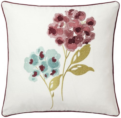 iLiv meadow_emb_cushion_summer_brights.jpg