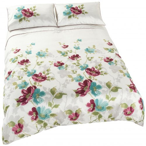iLiv in_bloom_duvet_set_summer_brights.jpg