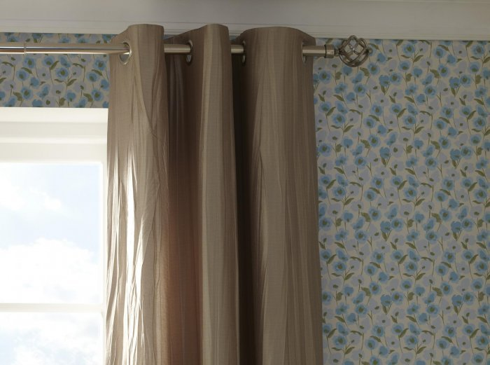 iLiv ripple_eyelet_curtain_summer_bright.jpg