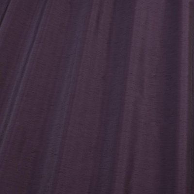 iLiv silky_plain_faux_silk_purple.jpg