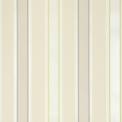 iLiv linear_stripe_wallpaper_chartruese_1.jpg