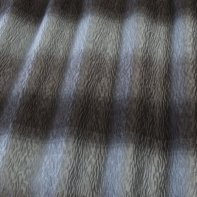 iLiv ombre charcoal_.jpg