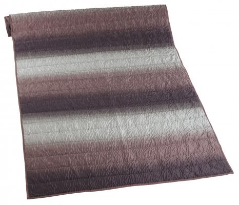iLiv ombre_throw_amethyst_220_x_115cm.JPG