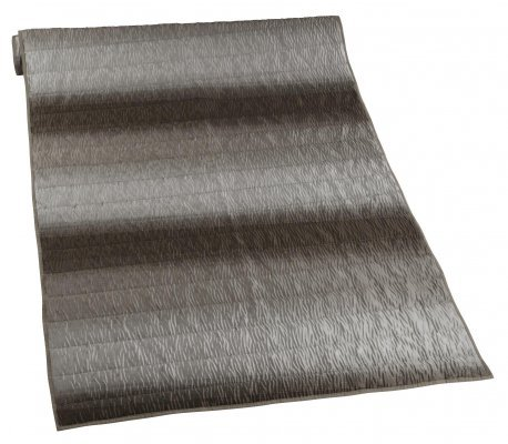 iLiv ombre_throw_graphite_220_x_115cm.JPG