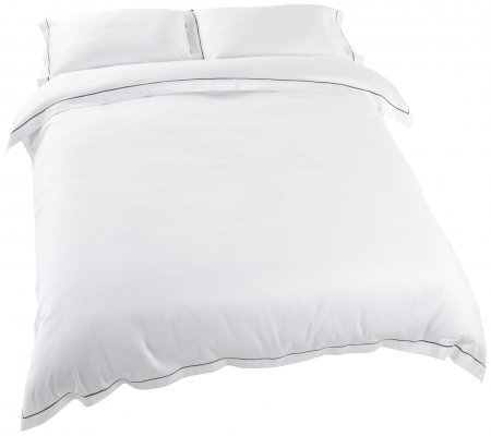 iLiv purity duvet set grahite.JPG