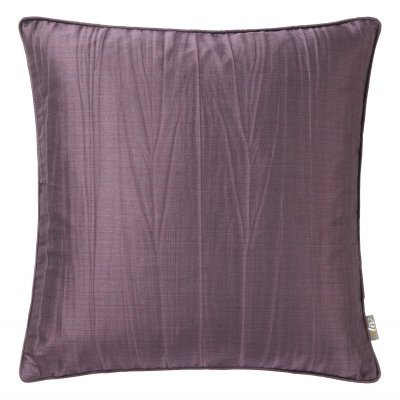 iLiv ripple_cushion_amethyst.JPG