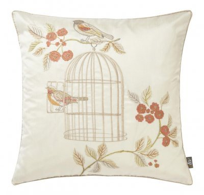 iLiv songbird_cushion_terracotta.jpg