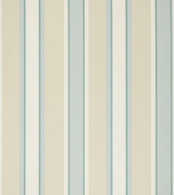 iLiv stripe_wallpaper_eae_de_nil.jpg