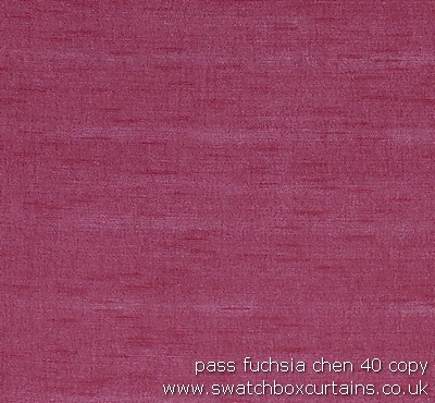 Pass fuchsia chen 40 copy.jpg