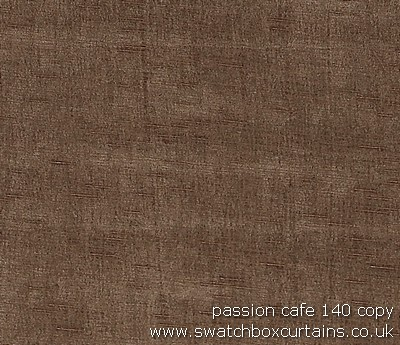 Passion cafe 140 copy.jpg