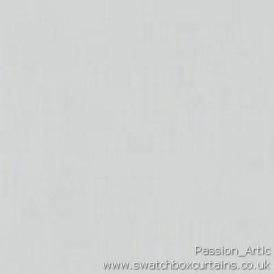 Passion_Artic.jpg