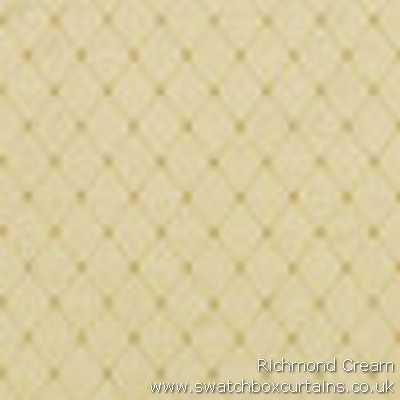Richmond Cream.jpg