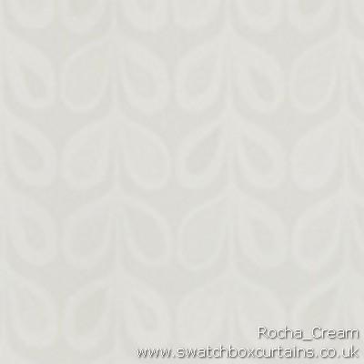 Rocha_Cream.jpg