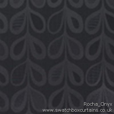 Rocha_Onyx.jpg