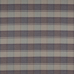 tweed 6004 heather.jpg
