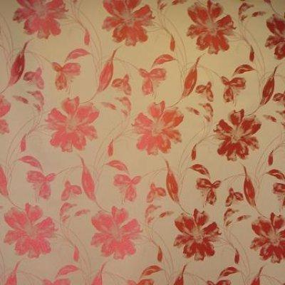 wisteria_cherry.jpg